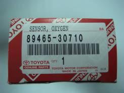 Датчик кислородный. Lexus GS460, GRS190, GRS195 Lexus GS300, GRS190 Lexus GS430, GRS190 Toyota: GS300, Crown, Mark X, GS30, Crown Majesta Двигатели: 3...