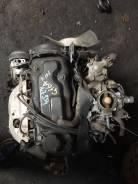 Продажа двигатель на Suzuki Escudo TA01W G16A 8Valve