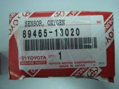 Датчик кислородный. Toyota: Corolla, Corolla Levin, Sprinter Trueno, Sprinter, Sprinter Marino, Corolla Spacio, Corolla Ceres, Sprinter Carib Двигател...