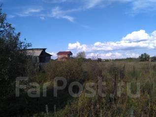 Земельный участок. собственность, от частного лица (собственник)