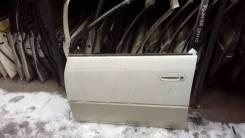 Дверь боковая. Toyota Ipsum, CXM10G, SXM10G, SXM15, SXM10, SXM15G, CXM10