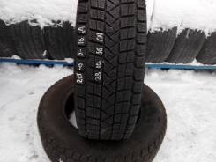 Maxxis SS-01 Presa SUV. Зимние, без шипов, 2015 год, 20%, 2 шт