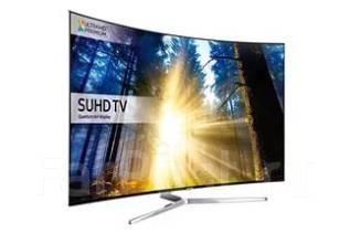 "Samsung t19b300. больше 46"" LCD (ЖК)"