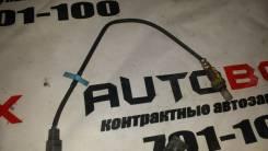 Датчик кислородный. Toyota Kluger V, ACU25, ACU20 Toyota Harrier, ACU30, ACU35 Двигатель 2AZFE