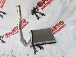 Радиатор отопителя. Toyota Camry, ACV40, ACV45, ACV41