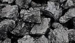 Продажа угля с доставкой
