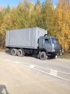 Камаз 53212. Продается грузовик , 10 500 куб. см., 10 000 кг.