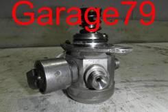 Топливный насос высокого давления. BMW 5-Series Двигатель N63B44. Под заказ