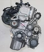 Двигатель. Volkswagen Touran Volkswagen Golf