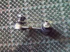 Тяга стабилизатора поперечной устойчивости. Honda CR-V I-CTDI Honda CR-V, ABA-RD4, ABA-RD5, CBA-RD6, CBA-RD7, LA-RD4, LA-RD5, RD5 Двигатель N22A2