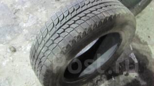 Michelin X-Ice. Зимние, без шипов, износ: 10%, 1 шт