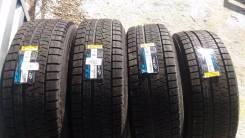 Pirelli Ice Asimmetrico. Зимние, без шипов, 2014 год, без износа, 2 шт