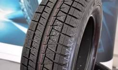 Bridgestone Blizzak Revo GZ. Зимние, без шипов, без износа, 6 шт