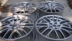 Bridgestone FEID. 7.0x17, 5x100.00, ET53, ЦО 73,1мм.