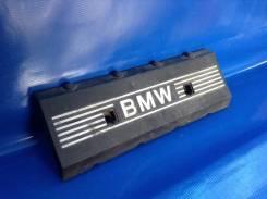 Крышка двигателя. BMW 7-Series, E32 Двигатель M60