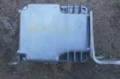 Сайлентблок. Toyota Ipsum, ACM21, ACM26W, ACM26, ACM21W Двигатель 2AZFE