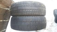 Triangle Group TR777, 175/70R13