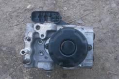 Насос abs. Toyota Ipsum, ACM21, ACM26W, ACM26, ACM21W Двигатель 2AZFE