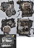 Двигатель в сборе. Audi A3 Audi TT Volkswagen Bora