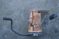 Топливный насос. Toyota Ipsum, ACM21, ACM26W, ACM26, ACM21W Двигатель 2AZFE
