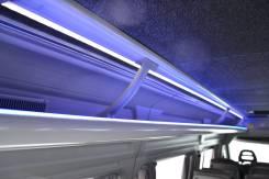 Citroen Jumper. Продам автобус-турист (16 мест) в люкс. комплектации, 2 200 куб. см., 16 мест