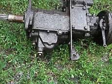 Коробка переключения передач. УАЗ Буханка УАЗ 469