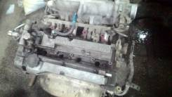 Двигатель Mazda ZL VVTI (на запчасти)
