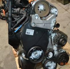 Двигатель. Skoda Octavia Skoda Roomster Skoda Fabia