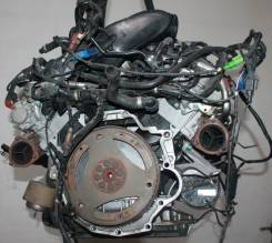 Двигатель в сборе. Audi A6 Audi A4 Двигатели: ASN, BBJ