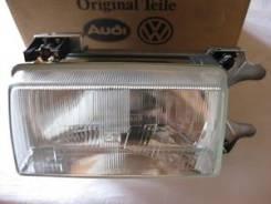 Фара AUDI 80 78-86 LH Bosch 1307022037, левая