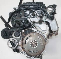 Двигатель. Volkswagen Golf Volkswagen Bora Volkswagen New Beetle Двигатель AQN