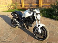Ducati Monster 696. 700 куб. см., исправен, птс, с пробегом