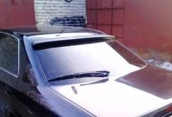 Козырек солнцезащитный. Toyota Chaser