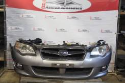 Ноускат. Subaru Legacy, BPH, BLE, BP5, BL5, BP9, BL9, BPE Двигатели: EJ20X, EJ20Y, EJ253, EJ255, EJ203, EJ204, EJ30D
