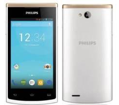 Philips S308. Б/у