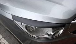 Накладка на фару. Hyundai ix35