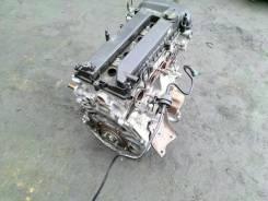 QQDB Двигатель Ford Focus II 08-11гг, C18HDEA 1.8л, Duratec-HE, 125лс.