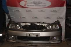 Ноускат. Toyota Gaia, CXM10, ACM10, ACM15, SXM15 Двигатели: 3SFE, 1AZFSE, 3CTE