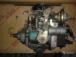 Топливный насос высокого давления. Toyota Corolla, CE104 Toyota Corona, CT195 Toyota Carina, CT195 Toyota Sprinter, CE104 Двигатель 2C. Под заказ из С...