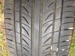 Bridgestone Turanza ER50. Летние, износ: 20%, 1 шт