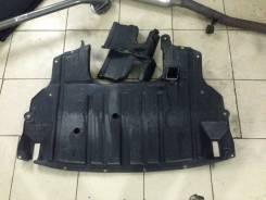 Защита двигателя. Toyota Aristo, JZS161, JZS160