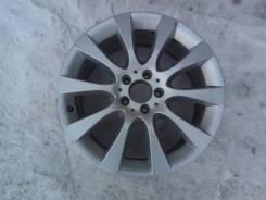 Mercedes. 8.0x18, ET56