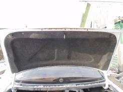 Крышка багажника. Toyota Camry Prominent, VZV32