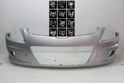 Бампер передний Hyundai I30 86511-2R000