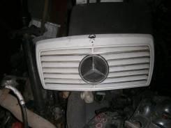 Mercedes-Benz E-Class. W124, 102