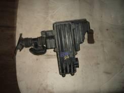 Корпус воздушного фильтра. Honda Fit, GD1 Двигатель L13A