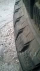 Bridgestone Blizzak. Зимние, без шипов, 10%, 2 шт