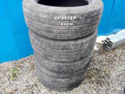 Triangle Group TR257, 235/55R18