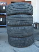 Bridgestone Playz PZ-X. Летние, 2013 год, износ: 20%, 4 шт