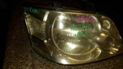 Фара. Toyota Noah, AZR60